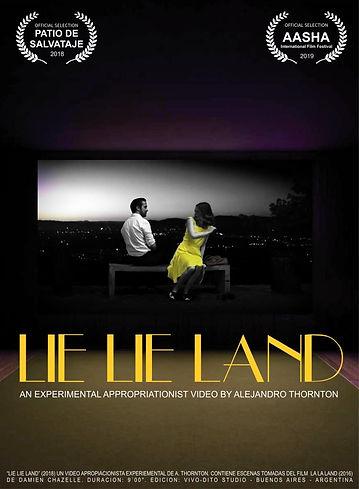 LieLie Land_thornton_low.jpg
