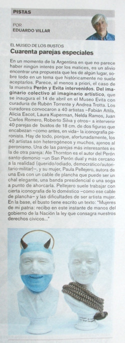 Revista Ñ (abr.2011)