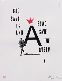 Bond save us_65x50cm.JPG