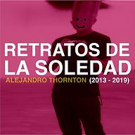 Retratos de la soledad_Thornton_2020_TAP