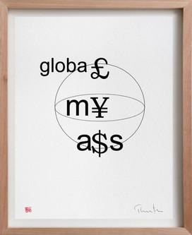 Global my ass (2002)