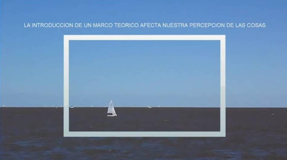 Marco teorico_2014_thornton.jpg