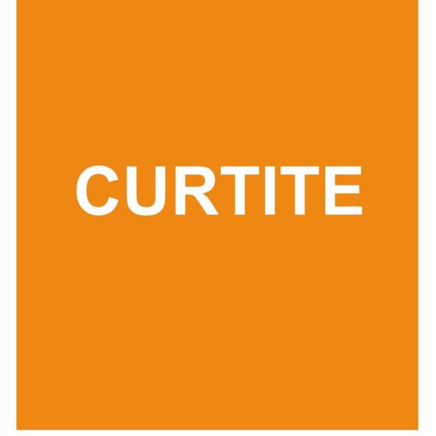 3-Curtite.jpg