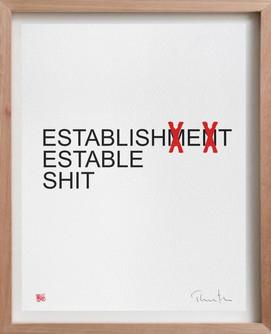 Estable (2011)