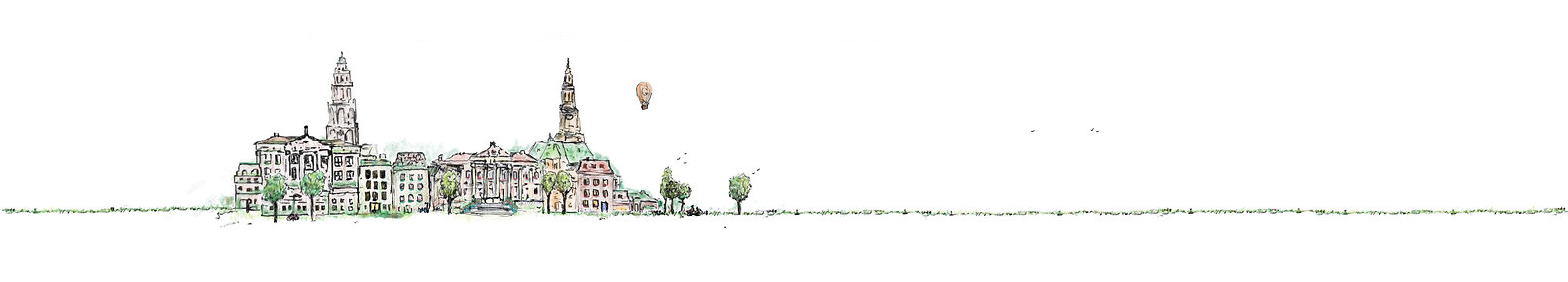 Untitled 9.jpg
