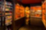 Boutique Pip Cig - Strasbourg