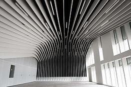 Salle Polyvalente - Singrist