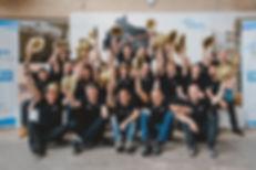 Entreprise 4.0 : l'Arche du Bois inaugure ses nouveaux locaux