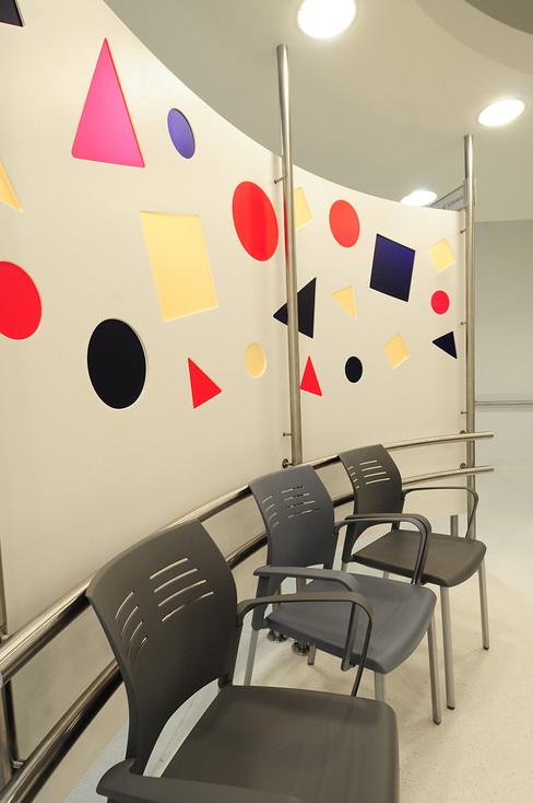 Clinique Saint Odile