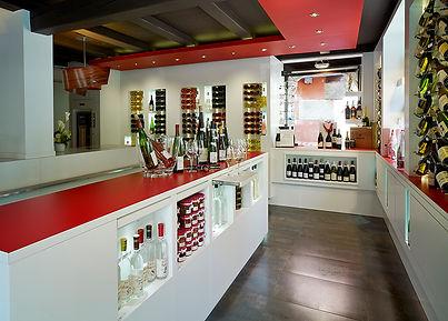 Boutique Barabos - Obernai