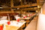 Brasserie des Haras - Strasbourg