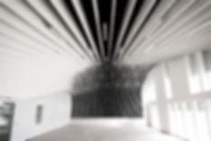 Salle pluridisciplinaire - Singrist
