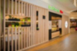 Pizza et Café de Nico
