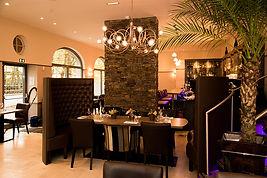 Restaurant La Bravade