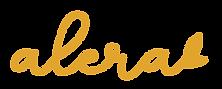 Alera-logo-Brand-04.png
