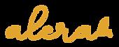 Alera-logo-Brand-03.png