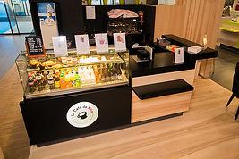 Café de Nico