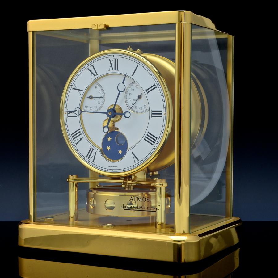 clockmisc 001.jpg