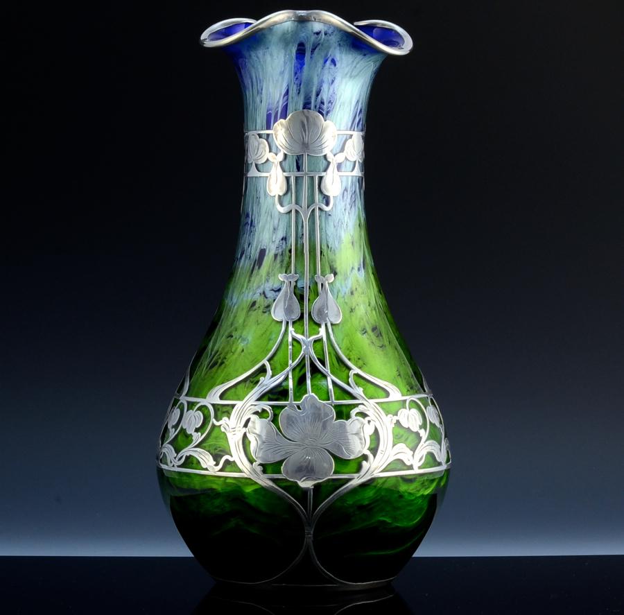 Glass Vase01.jpg