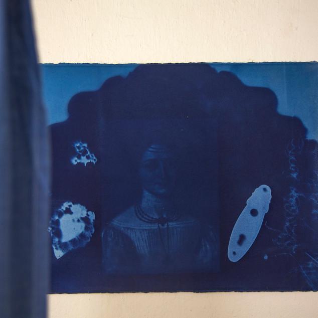 """""""I de søvnløse netter"""" cyanotypi.jpg"""