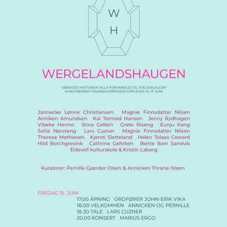 invitasjon wergelandshaugen.jpg