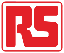 RS-COMPONENTS-768x633.png
