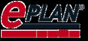 EPLAN-car-logo-768x359.png