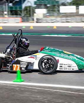 sussex-racing-1.jpg