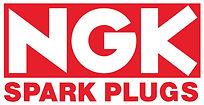 NGK-Spark-Plugs-Logo-768x397.jpg