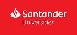 Santander-768x348.png