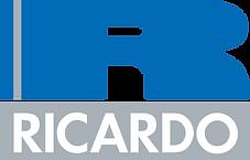 Ricardo-768x491.png