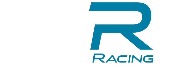 Sussex Racing Electric Logo (1).png