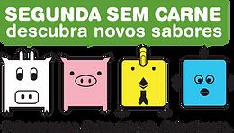 Segunda Sem Carne_Logo.png