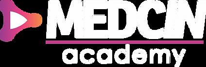 Medcin Academi Branco.png