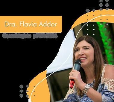 Dra Flavia_Fundo.png