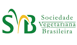 SVB_Logo_edited.png