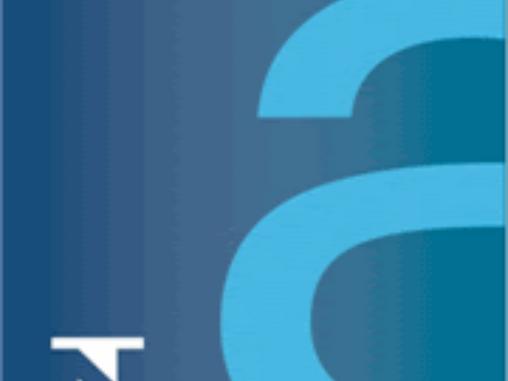 MEDCIN obtém selo do INMETRO de Boas Práticas de Laboratório