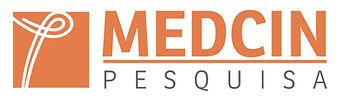 logo_Medcin-Pesquisa.jpg
