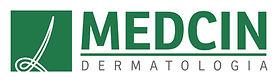 logo_Medcin-Dermatologia.jpg