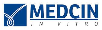 logo_Medcin-Invitro.jpg