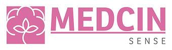 logo_Medcin-Sense.jpg