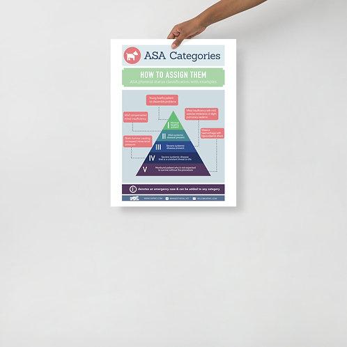 ASA Poster