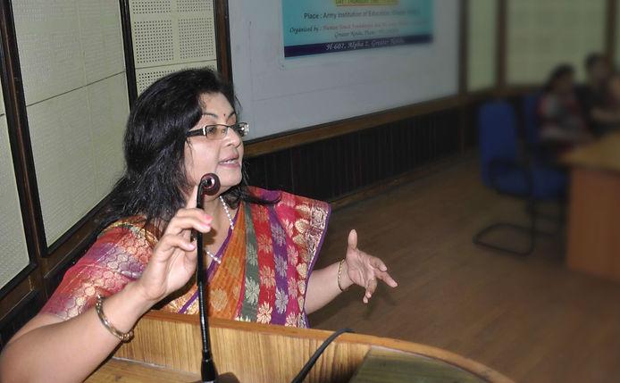 POSH Act Compliance Services Dr Upasana