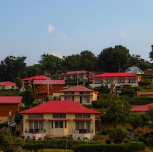 Tarika Resort Chail (2)