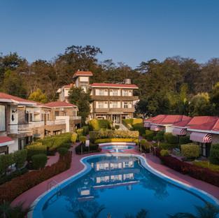 Tarika Resort Corbett (4)