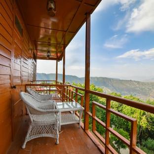 Tarika Resort Chail (6)
