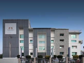 Tarika Hospital