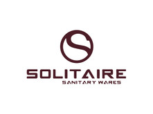 Solitare at Jalaram Marble
