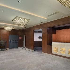 Tarika Hotel Noida (3)