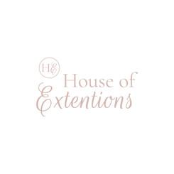 House of Extensions - Clients - Vaura De